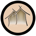 Integrity Homes logo